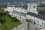 Schützenausflug nach Salzburg