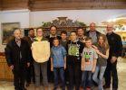 BAON-JS-Schießen in Achenkirch 2017